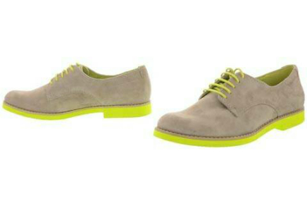 high fashion schoenen